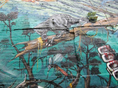 Graffiti5Pointz02