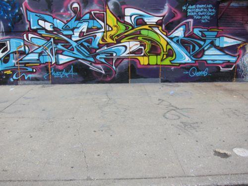 Graffiti5Pointz03