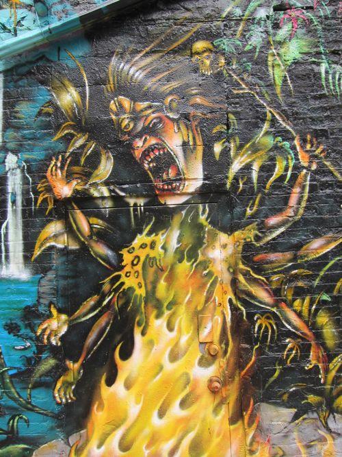 Graffiti5Pointz04