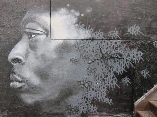 Graffiti5Pointz05
