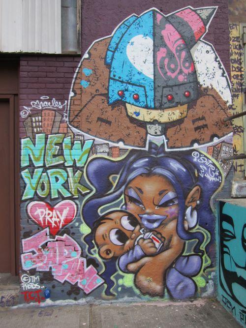 Graffiti5Pointz06