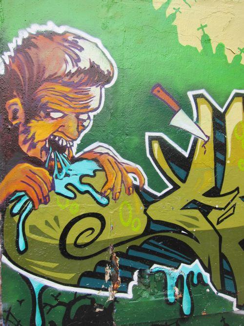Graffiti5Pointz07