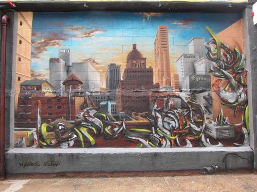 Graffiti5Pointz08
