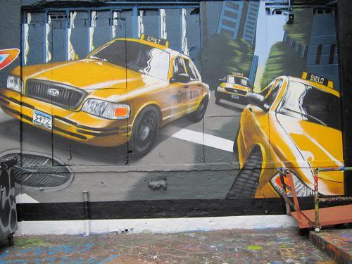 Graffiti5Pointz11