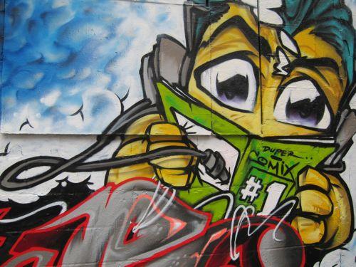 Graffiti5Pointz12