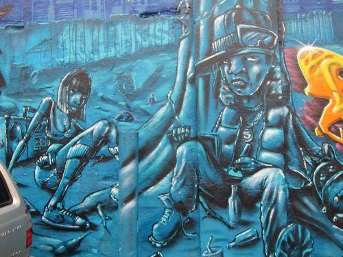 Graffiti5Pointz13