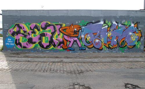 HMN20111