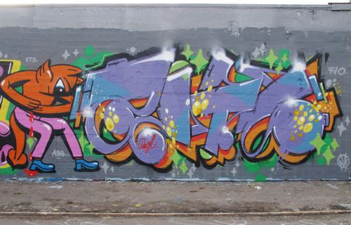 HMN20112