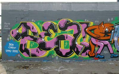 HMN20113