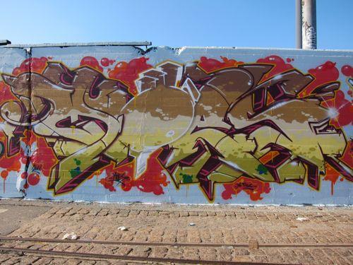Havnen201107