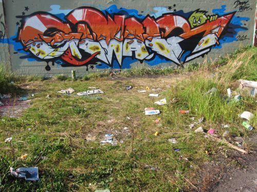 Havnen201112