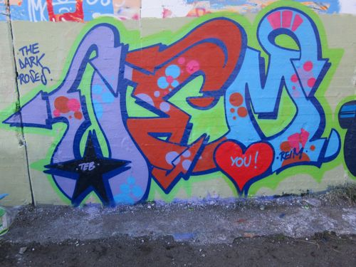 Havnen201114