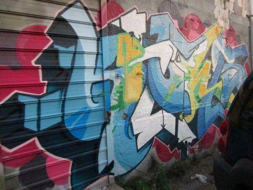 NewYorkGraffiti11