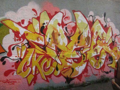 NewYorkGraffiti16