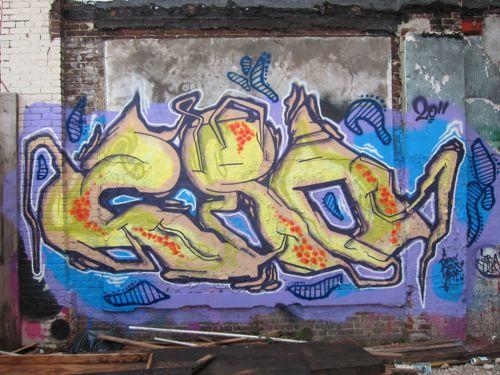 NewYorkgraffiti201101