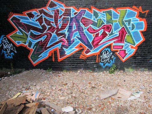 NewYorkgraffiti201102