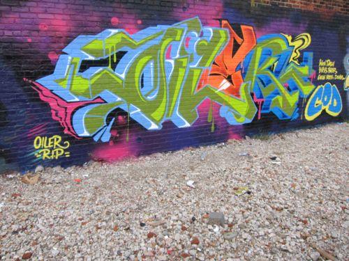 NewYorkgraffiti201103