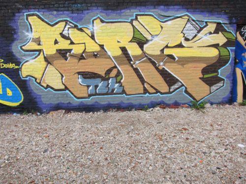 NewYorkgraffiti201104