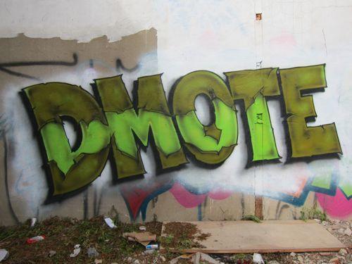 NewYorkgraffiti201109