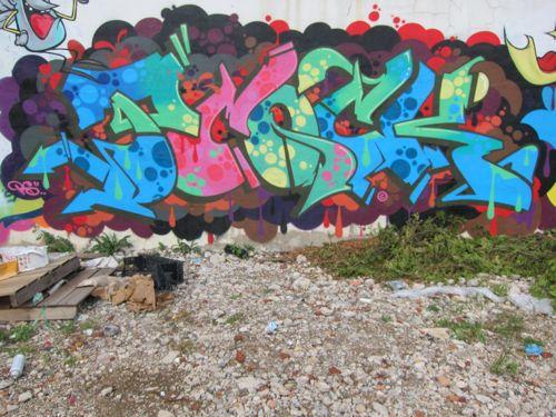 NewYorkgraffiti201111