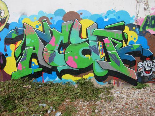 NewYorkgraffiti201113