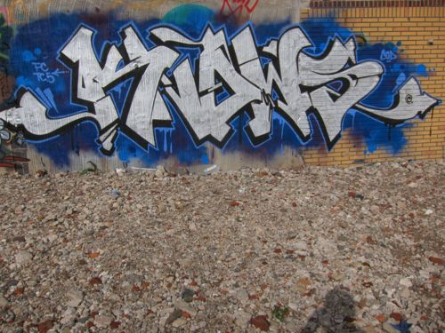 NewYorkgraffiti201115