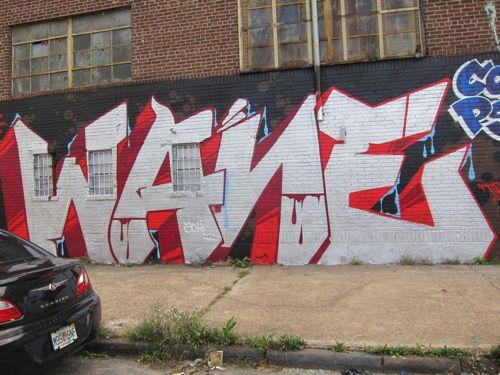 NewYorkgraffiti201117