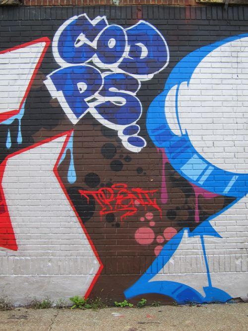 NewYorkgraffiti201118