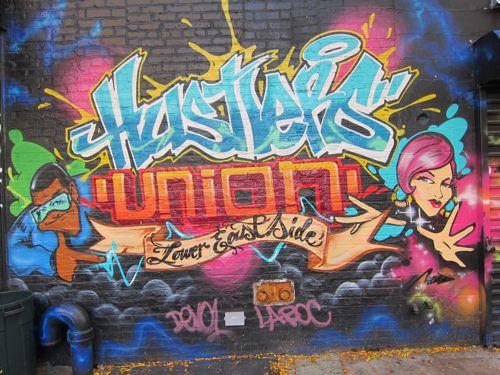 NewYorkgraffiti2011part22