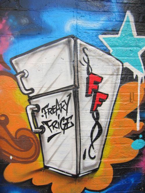 NewYorkgraffiti2011part24