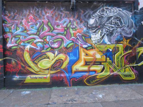 5Pointz201112
