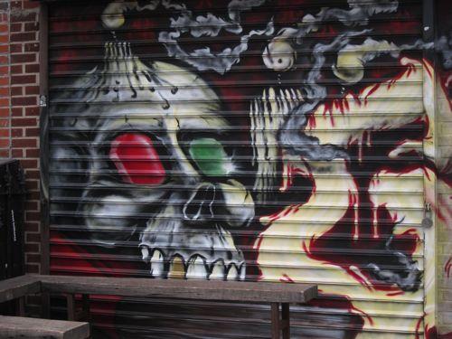 BraskArtBlogGraffiti1