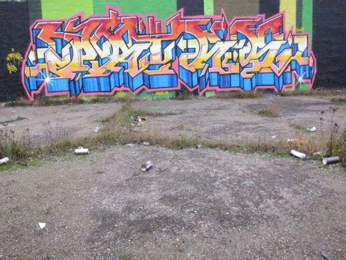 BraskArtBlogGraffiti16