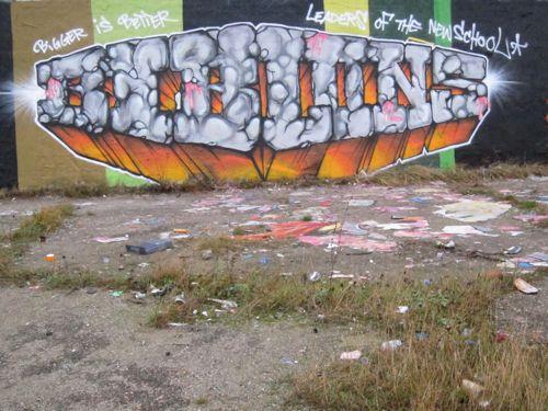 BraskArtBlogGraffiti18