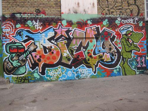 BraskArtBlogGraffiti201101