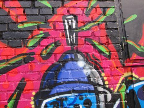 BraskArtBlogGraffiti201107