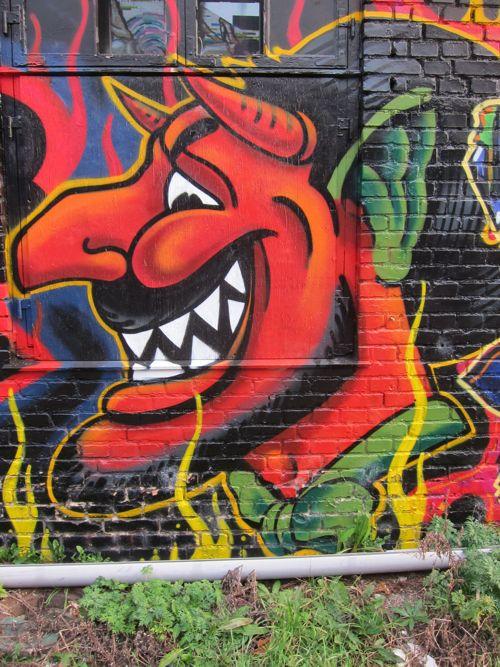 BraskArtBlogGraffiti201108