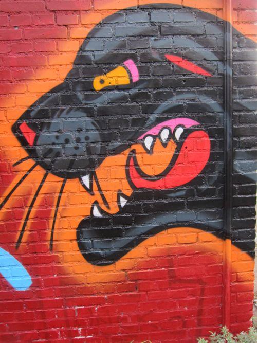 BraskArtBlogGraffiti201112