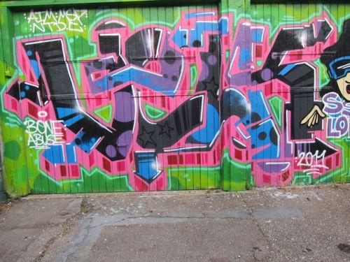 BraskArtBlogGraffiti201113