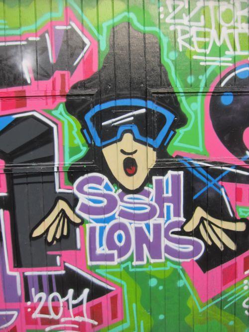 BraskArtBlogGraffiti201114