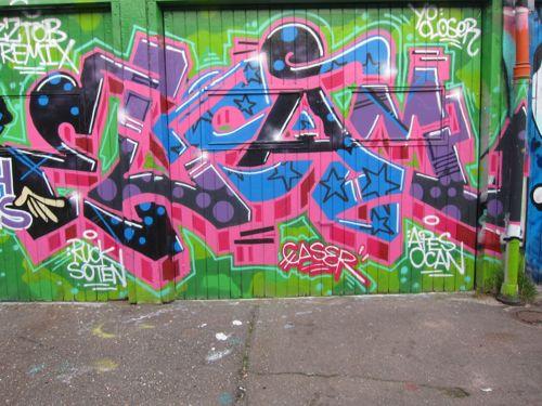 BraskArtBlogGraffiti201115