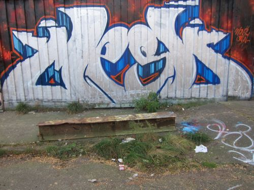 BraskArtBlogGraffiti201116