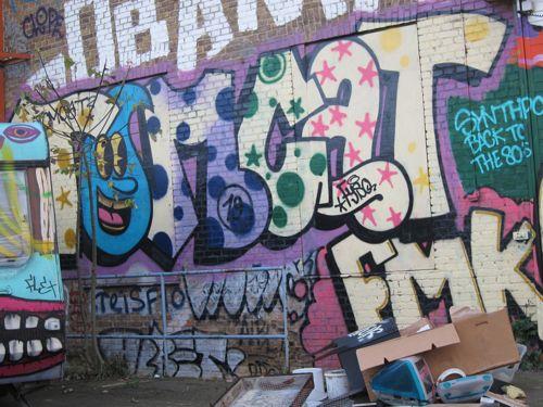 BraskArtBlogGraffiti201117