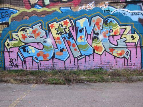 BraskArtBlogGraffiti201118