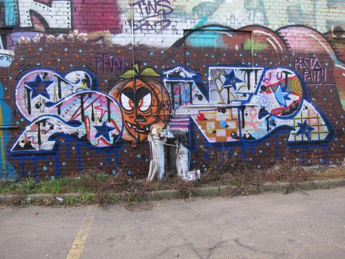 BraskArtBlogGraffiti201119