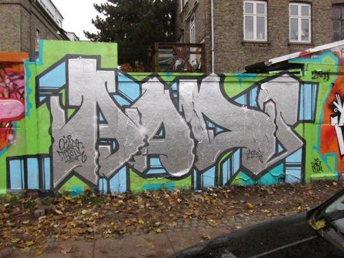 BraskArtBlogGraffiti20112