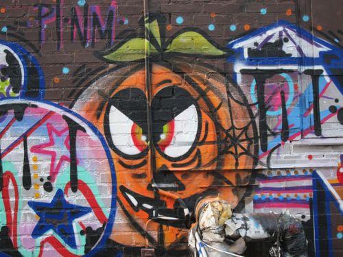 BraskArtBlogGraffiti201120