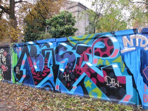 BraskArtBlogGraffiti20117