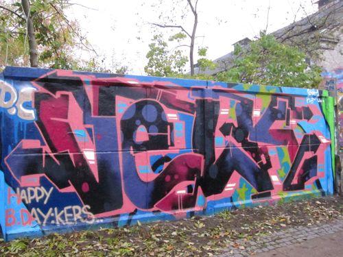 BraskArtBlogGraffiti20118
