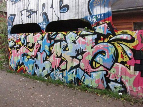 BraskArtBlogGraffiti20119
